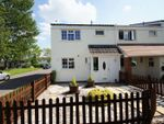 Thumbnail to rent in Ombersley Close, Woodrow, Redditch