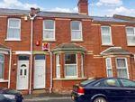 Thumbnail to rent in Stuart Road, Heavitree, Exeter