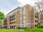 Thumbnail to rent in Georges Road, Islington, London