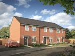 Thumbnail for sale in Felthouse Drive, Bishops Tachbrook, Leamington Spa