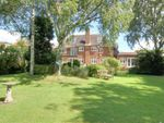 Thumbnail to rent in Great North Road, Bell Bar, Hertfordshire