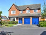 Thumbnail for sale in North Bush Furlong, Didcot
