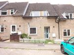 Thumbnail to rent in Tintagel Close, Toothill, Swindon, Wiltshire
