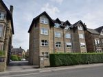Thumbnail for sale in Chudleigh Court, 40, East Parade, Harrogate, North Yorkshire