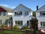 Thumbnail for sale in Chadwell Avenue, Southampton