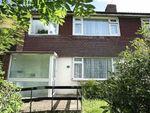 Thumbnail to rent in Fair Oak Drive, Luton