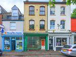 Thumbnail to rent in Norfolk Street, Cambridge