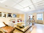 Thumbnail to rent in Princes Gate, South Kensington
