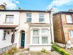 Thumbnail to rent in Idmiston Road, London