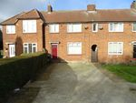 Thumbnail to rent in Newminster Road, Fenham, Newcastle Upon Tyne
