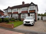 Thumbnail to rent in The Avenue, West Wickham