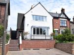 Thumbnail for sale in Longfield Lane, Ilkeston, Derbyshire