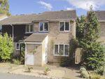 Thumbnail for sale in Lords Wood, Welwyn Garden City