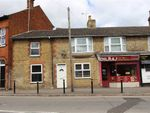 Thumbnail for sale in Hockliffe Street, Leighton Buzzard
