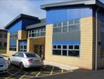 Thumbnail to rent in Sherwood Energy Village, New Ollerton, Newark, Nottinghamshire