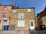 Thumbnail to rent in West Bar Street, Banbury, Oxon