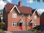 """Thumbnail to rent in """"The Southwold"""" at Blunsdon, Swindon"""