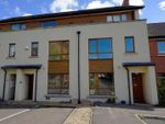 Thumbnail to rent in Mark Mews, Newtownards