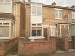 Thumbnail to rent in Belsize Avenue, Woodston, Peterborough