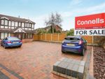 Thumbnail for sale in Kingfisher Grove, Coppice Farm, Willenhall