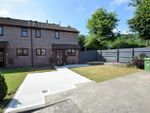 Thumbnail to rent in Pytchley Close, Cross Inn, Pontyclun