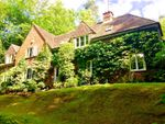 Thumbnail for sale in Stoney Bottom, Grayshott, Hindhead, Surrey