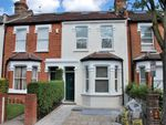Thumbnail to rent in Cranmer Avenue, Ealing, London