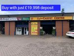 Thumbnail for sale in OL2, Royton, Greater Manchester