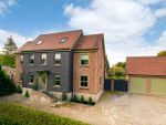 Thumbnail for sale in Workhouse Lane, East Farleigh, Maidstone
