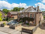 Thumbnail for sale in Stangrove Road, Edenbridge