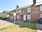 Thumbnail to rent in Kingsnorth Road, Ashford