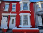 Thumbnail to rent in Ennismore Road, Old Swan, Liverpool