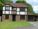 Thumbnail to rent in Britts Farm Road, Buxted, Uckfield