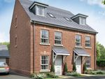 """Thumbnail to rent in """"Rochester"""" at Beggars Lane, Leicester Forest East, Leicester"""