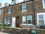 Property history Chestnut Grove, Harrogate HG1