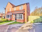 Thumbnail to rent in Gormley Drive, St. Helens
