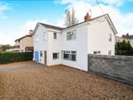 Thumbnail for sale in Alexandra Road, Abergele, Conwy, North Wales