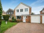 Thumbnail for sale in Willow Avenue, High Wycombe