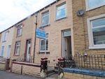 Thumbnail to rent in Palmerston Street, Padiham