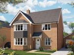 "Thumbnail to rent in ""The Oxford"" at Ongar"