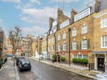 Thumbnail for sale in Buckingham Place, Westminster, London