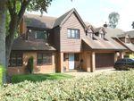Thumbnail to rent in Gower Road, Weybridge, Surrey