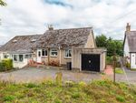 Thumbnail for sale in Tenter Hill, Wooler, Northumberland