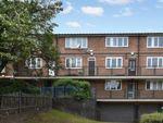 Thumbnail to rent in Hammond Street, Netherthorpe, Sheffield