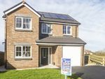 Thumbnail to rent in Plot 7, Colonel Road, Ammanford
