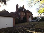Thumbnail for sale in Rectory Lane, Castle Bromwich, Birmingham, West Midlands