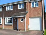 Thumbnail for sale in Owl Close, Abbeydale, Gloucester