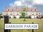 Thumbnail for sale in Garrison Parade, Colchester