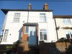 Thumbnail for sale in High Path, Kessingland, Lowestoft