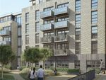 Thumbnail for sale in Pages Walk, Bermondsey, London